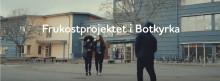 Pilotprojekt med frukost i skolan gav 50% lugnare klassrumsmiljö och 51% bättre koncentrerade elever