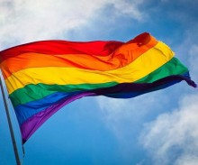 Europe must take action to protect LGBT people in the workplace