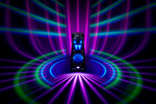 Skab den ultimative oplevelse med Sonys nye High Power-lydsystemer