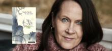 Svenskene og danskene omfavner Vigdis Hjorths roman Er mor død