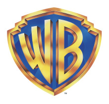 Warner Bros. Pictures signs distribution agreement with  SF Studios in Sweden