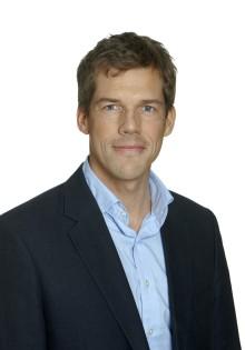 Aktuell rapport om Stockholms osteoporosvård! Hård kritik mot Stockholms sjukvårdspolitiker