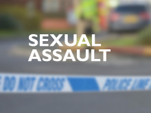 Appeal for witnesses following sexual assault – Slough
