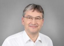 Prof. Dr. Martin Merkel berichtet über aktuelle Aufgaben der Hamburger Gesellschaft für Diabetes