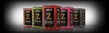 Zoégas relanserar i nytt format och design