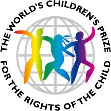 World's Children's Prize Foundation  - världens största barnrättsutbildning skriver under för amnesti!