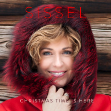 Sissel Kyrkjebø slipper ny julelåt