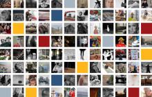Här är vinnarna i Dokumentärfotosalong 2019