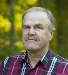 Kjell Forsén, Bredbyn ny vice ordförande i Norrmejerier