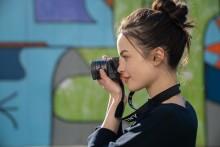 Sony annonce 3 nouvelles optiques à focale fixe série G plein format, ultra compactes et haute résolution