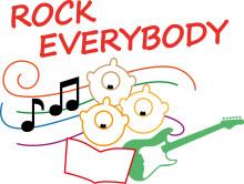 PRO startar rockkör – alla seniorer är välkomna!