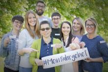 Ruhr Tourismus startet persönlichen Reiseblog