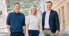 Sopra Steria kjøper konsulentselskapet Labs i Bergen