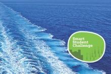 Siemens kårer årets smarteste studenter
