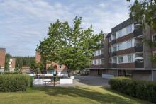 Eskilstuna Kommunfastigheter AB satsar på energiprojekt med Schneider Electric