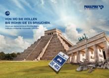 Mexico - Das El Dorado für deutsche Unternehmen