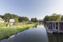 Pressereise: Brandenburg und Mecklenburg-Vorpommern vom Wasser aus erleben