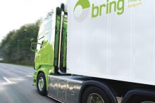 Bring Frigo stärker ledningen genom tillsättning av två nya affärsområdeschefer