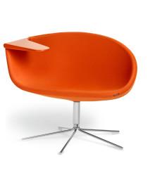 OFFECCT och MOMENT av Khodi Feiz har tilldelats ett prestigefyllt amerikanskt designpris