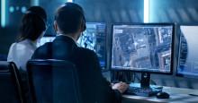 Digital etterforskningsstudenter fant spor som kan hjelpe politiet
