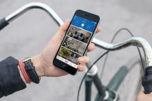 IKEA lancerer ny app med bæredygtige hverdagsråd til danskerne