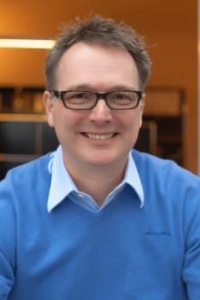 Dr. Gunter Frank zum Thema Ernährung und alte wie neue Diät-Mythen - Teil 2