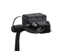 Sony, Kompakt RX0 Fotoğraf Makinesi için Yeni Genişletilmiş Çok Görüşlü Özellikleri Duyurdu