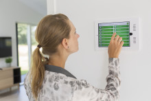 Schneider Electric opgraderer LK IHC® med ny, kraftfuld controller