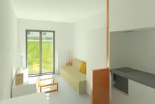 Mikrowohnungen – der neue urbane Wohntrend