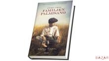Katalansk storroman för första gången på svenska