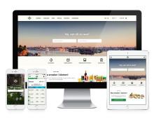 SJ ett av Sveriges mest digitala företag