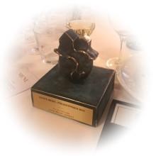 NREP og AG Gruppen vinder Estate Medias projektpris for Ressourcerækkerne