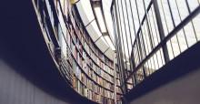 EAA publicerar de första standarderna för statistiska värderingsmetoder för privatbostäder i Europa