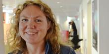 Ikano Bostad växer och välkomnar Cecilia Önnevik som affärschef för den nya enheten Nya hyresbostäder.