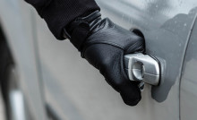 Allianz's chief claims officer reacts to increase in motor thefts