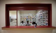 Swedfund investerar i sjukvård i östra och södra Afrika tillsammans med IFC och andra utvecklingsfinansiärer