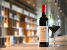 Penfolds och 19 Crimes bland världens mest beundrade vinvarumärken 2020