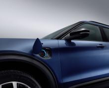 Ford Explorer PHEV: Neues SUV-Top-Modell ab 86.900 Franken erhältlich