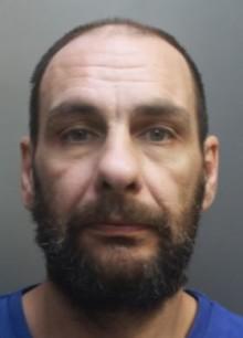 Sentencing of Daniel Joseph Greatrex