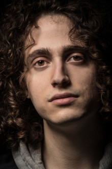 40 000 kronor till tonsättaren Jacob Mühlrad