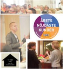 Välkomna till Prognoscentrets årliga NKI-seminarium