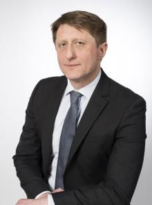 Markus Kampa