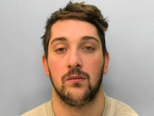 Man sentenced for part in Hove robbery