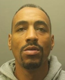Toxteth man sentenced to four years and six months in prison for burglary and handling stolen goods