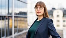 Ny rapport: Allvarlig ungdomsbostadsbrist i Lund, Malmö och Helsingborg