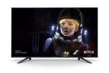 """Modul exclusiv TV """"Netflix Calibrated"""" al seriei Sony BRAVIA MASTER aduce în locuințe calitatea de studio a imaginii"""