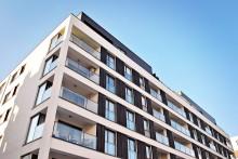 """Kommentar till Svensk Mäklarstatistik: """"En positiv kompassriktning för prisutvecklingen på bostadsmarknaden"""""""