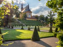Brandenburgs Kultur und Geschichte erleben