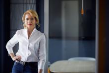 10 Jahre BdS - Hauptgeschäftsführerin Andrea Belegante feiert Jubiläum