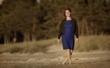 Urpremiär för Marie Samuelssons Fem årstider